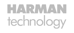 digital-design-agency-london-logo-harman-technology