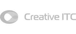 digital-design-agency-london-logo-creative-itc