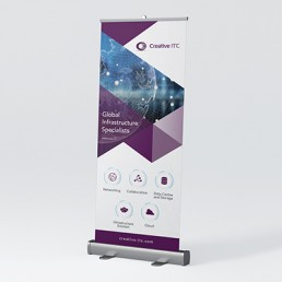 digital-design-agency-london-roll-up-banner