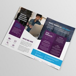 digital-design-agency-london-brochure